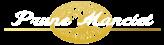 Prune Manciet | Ostéopathe à Bourgoin-Jallieu