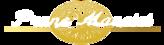 Le logo de Prune Manciet, Ostéopathe D.O à Bourgoin-Jallieu, qui représente l'arbre de vie