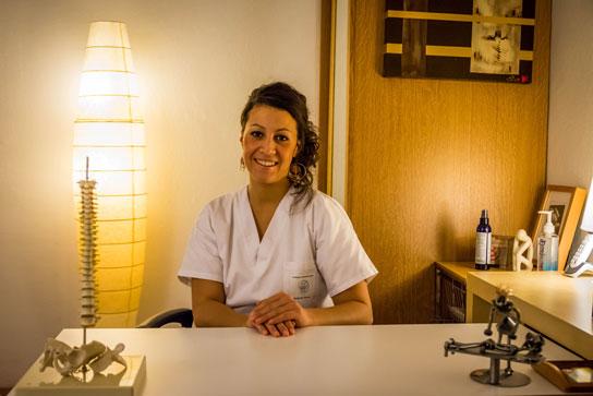 Ostéopathe Bourgoin-Jallieu, Prune Manciet, consultation d'ostéopathie à Bourgoin-Jallieu
